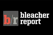 bleacherreport2.png