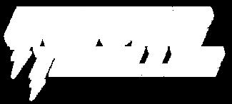 Quiver-Thriller-logo.png
