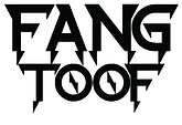 fang toof.png