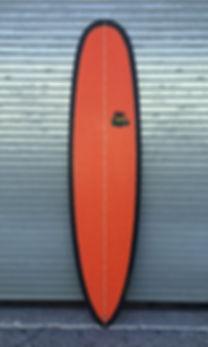 cslug-8-0-vert-orange-vectornet.jpg