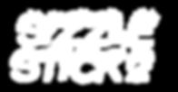 Sizzle-Stick-2-logo.png