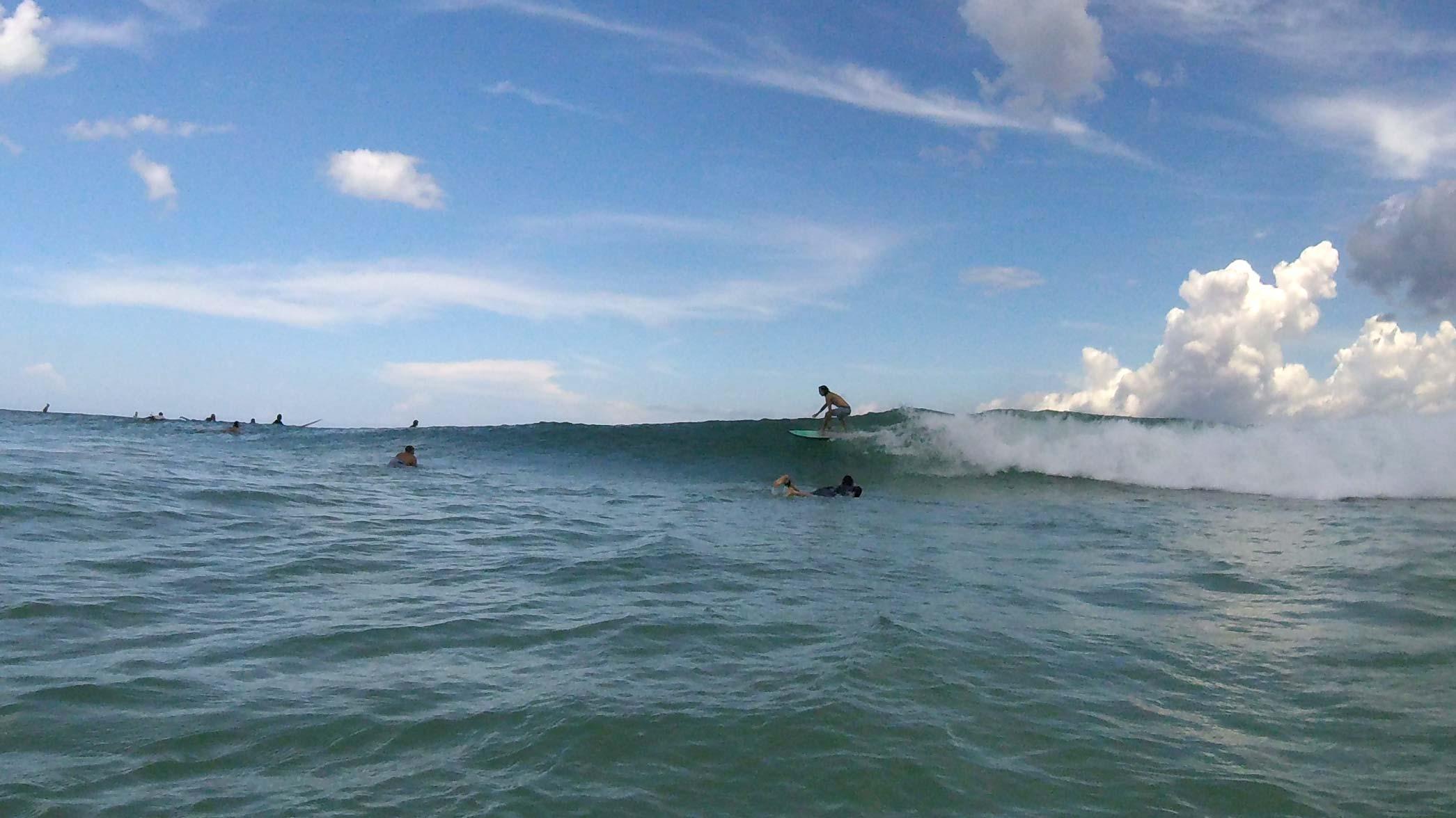 waves-tuesday-aug27th-xander