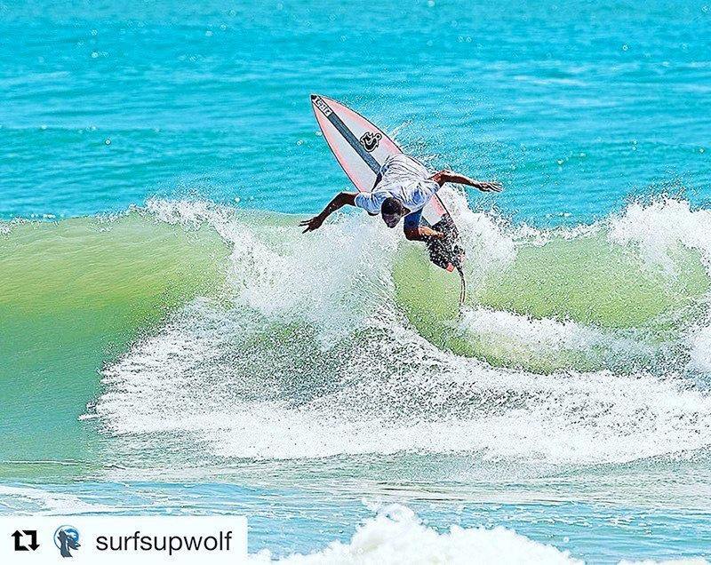 Davo-NewSmyrna-Surfsupwolf-07-2016-Sizzl