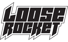 looseRocket-logo.png