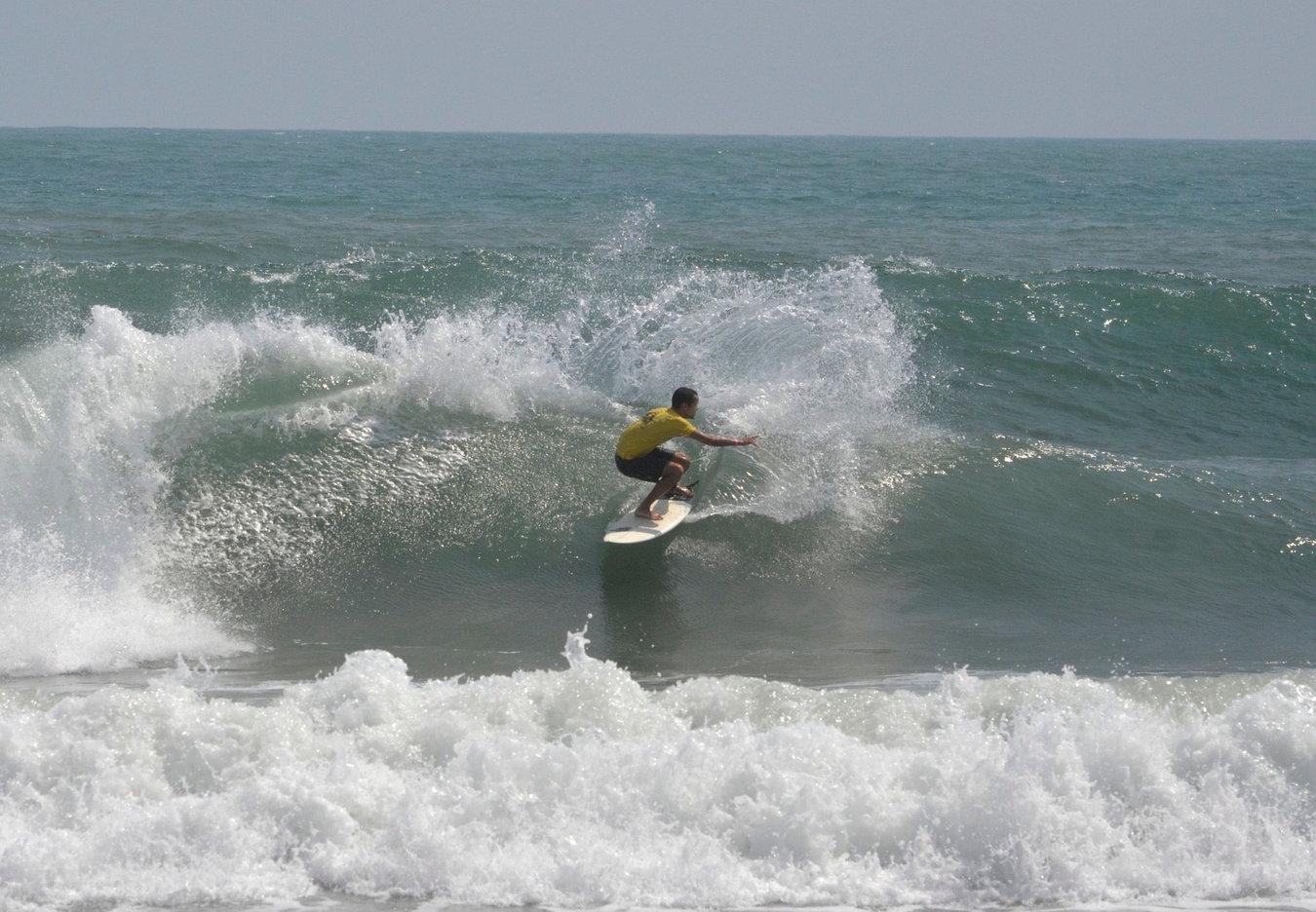 AlejandroCovoMeisel-playa Tayrona5.jpg