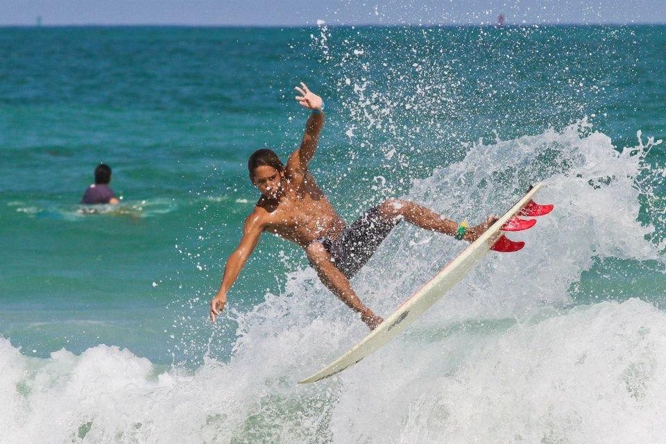 Marley-South Beach.jpg