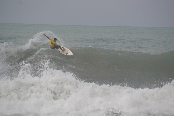 AlejandroCovoMeisel-playa Tayrona2.jpg