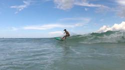 Xander-waves-tuesday-aug27th