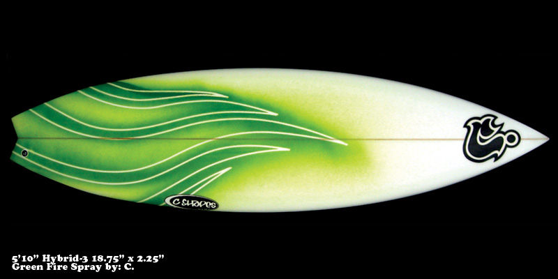 greenfirehybrid.jpg