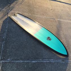 fastandloose-xander-5-7-custom-paint