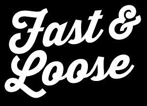 Fast&Loose-logo.jpg