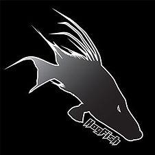 hogfish-logo-webpage.jpg