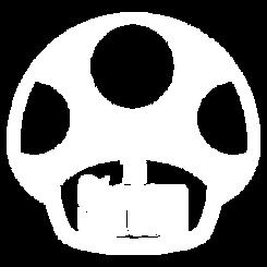shroom-logo-web.png