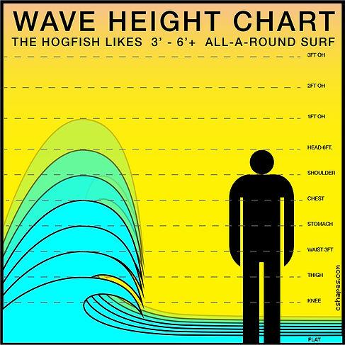 WAVECHART-HOGFISH.jpg