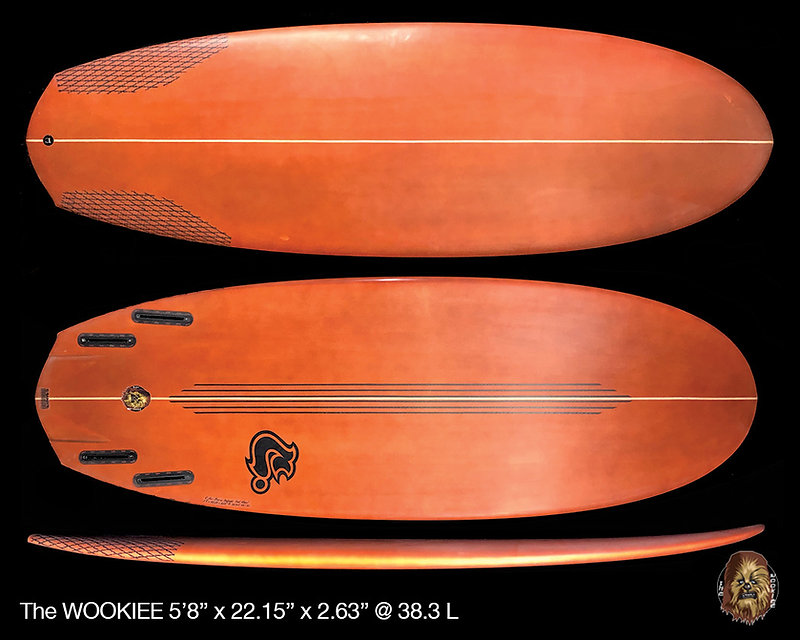 cshapes-quiver-wookiee.jpg
