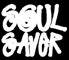 Soul-Saver-icon.png