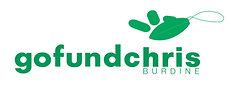 gofundme-CHRIS-logo.jpg