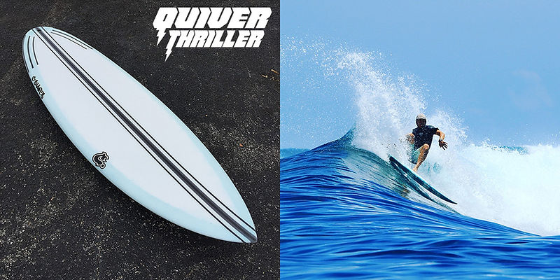 cshapes-quiver-thriller.jpg