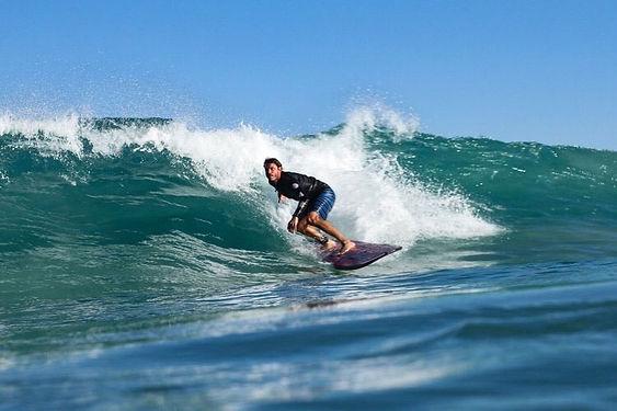 Me-surfing.jpg