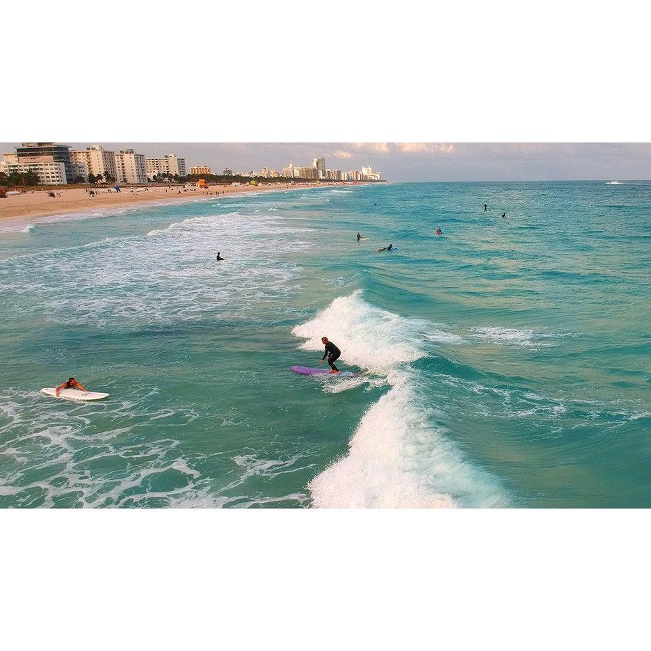 alison-surfing-soulsaver.jpg