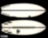 cshapes-The-Shroom-White-moontail.png