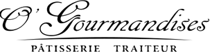 Logo-o-gourmandises-noir-1.png