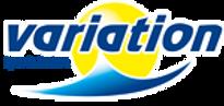 logo+2017+variation.png