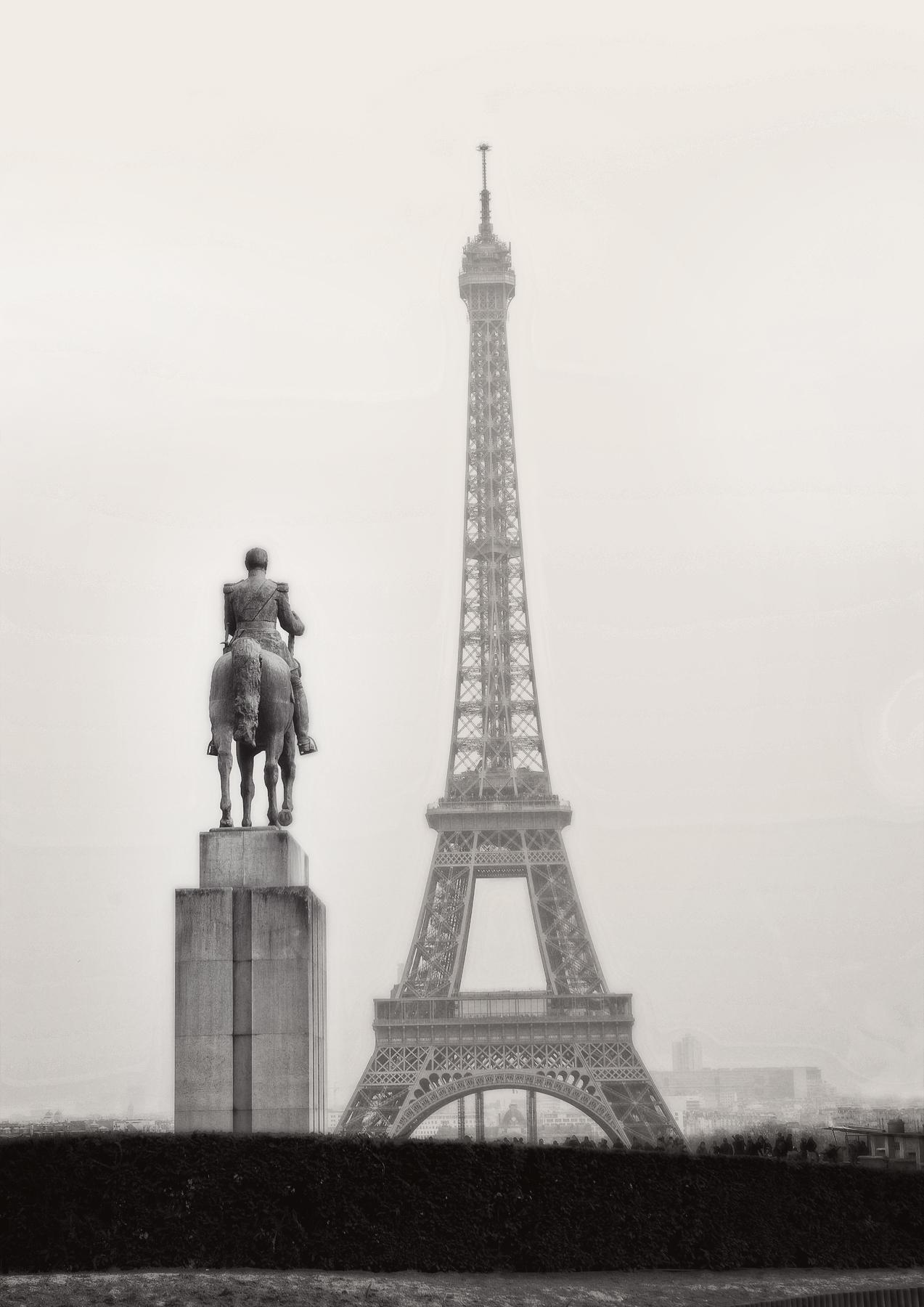 Eiffel-4