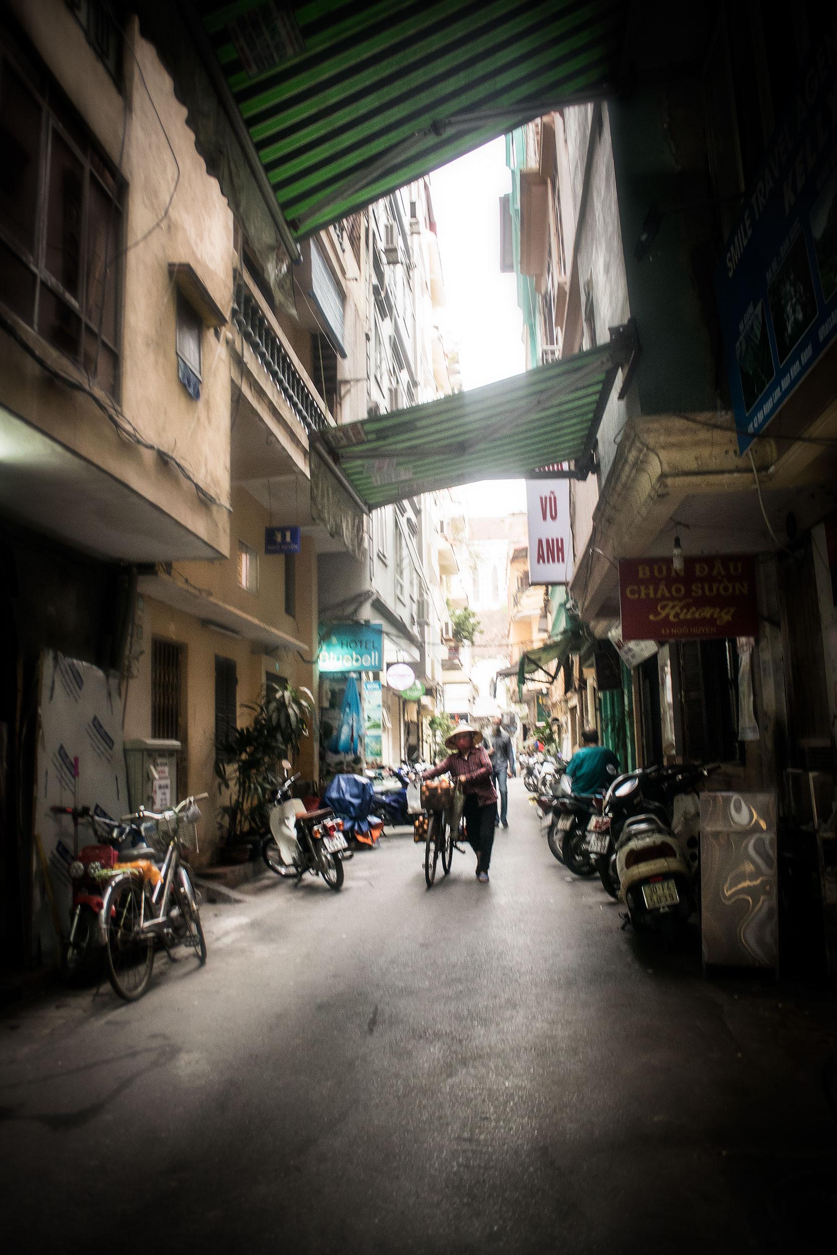 Hanoi-gata-original