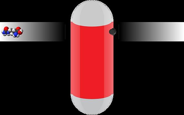 Jarmor Citrullina 90 capsule
