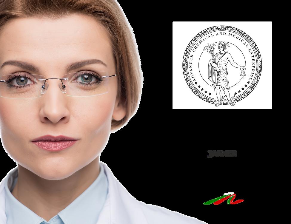 2 VITA SERUM C JARMOR dr.angelucci.png