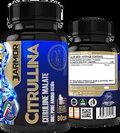 J armor citerex 100 nox arginina citrullina lisina