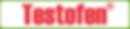 testofen jarmor nutrition cordyceps guarana integratore