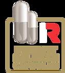 Jarmor nutrition integratori cordyceps testofen