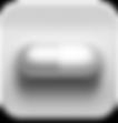 jarmor nutrition citerex capsule erezione disfunzione erettile