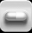Jarmor nutrition integratori capsule cordyceps guarana testofen