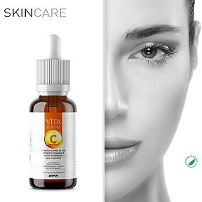 siero vitamina c FRONTE NEW.jpg
