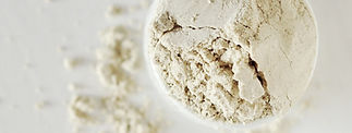 jarmor nutrition proteine integratori aminoacidi