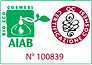 AIAB.png