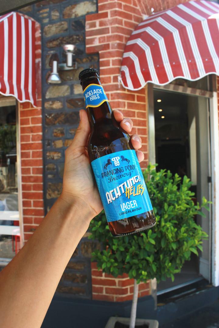 Fig Beer bottle shot.jpg