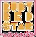 RRS-Logo_368e161c-cbbd-4348-a08c-bbb0b13
