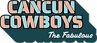 cancun-cowboys-logo-alt.png