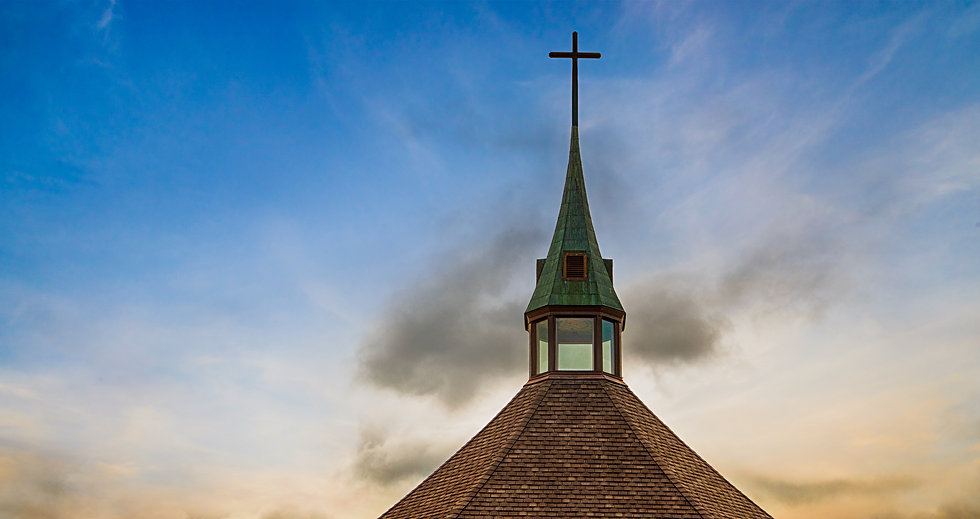 12203-contemporary-church-steeple-with-cross-wide%20(1)_edited.jpg