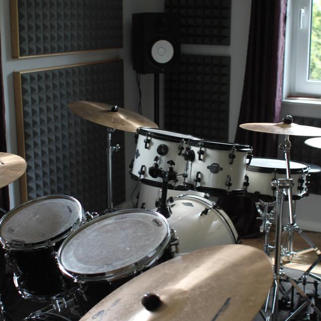 Musikschule Nienhagen