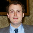 Dr Michael FitzPatrick