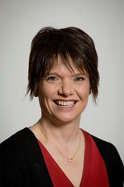 Kate Lovett