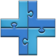OLP Final Logo - Transparent BG.png