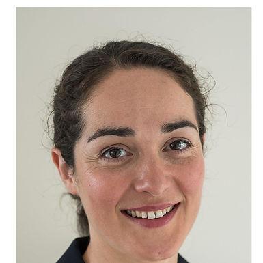 Dr Susie Shapiro