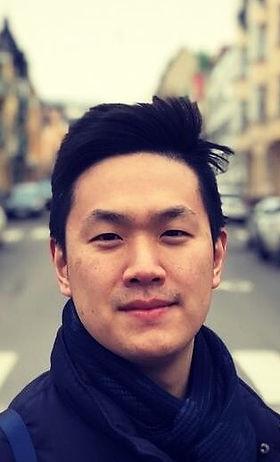 James Hong 2.jpeg