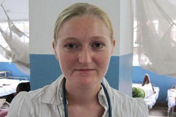 Shona Johnston